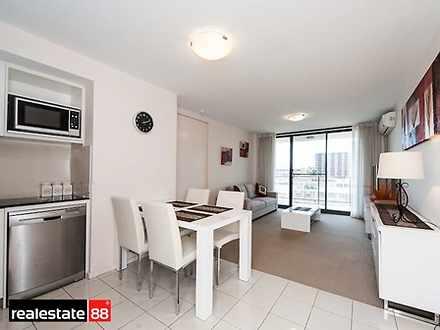 Apartment - 133/369 Hay Str...