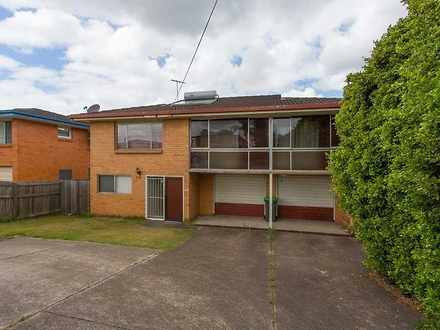 Unit - 328 Stafford Road, S...