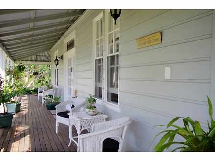 Unit - 432 Old Ferry Road, ...