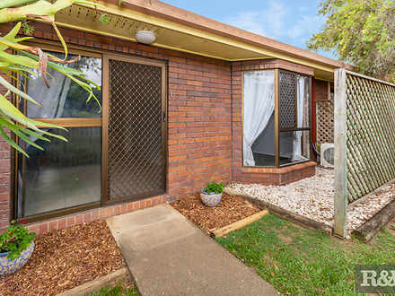 Unit - 6/13 Bantry Avenue, ...