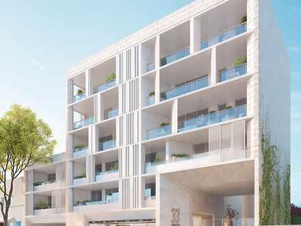 505/33 Dunning Avenue, Rosebery 2018, NSW Apartment Photo
