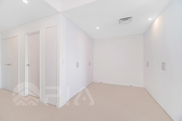 D4106/1 Hamilton Crescent, Ryde 2112, NSW Apartment Photo