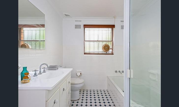 18/22-24 Longueville Road, Lane Cove 2066, NSW Apartment Photo