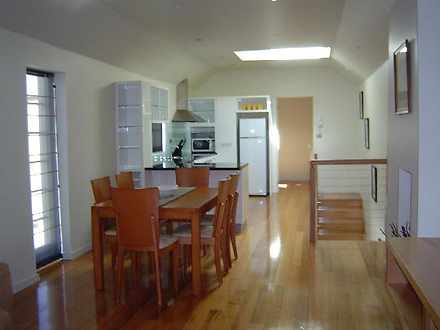 Apartment - 44A Charles Str...