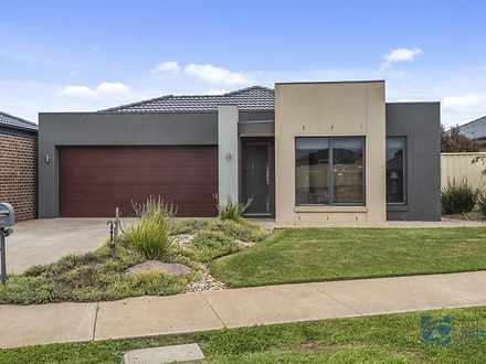 House - 32 Viewhill Road, K...