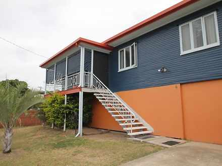 4 Lyons Street, South Gladstone 4680, QLD House Photo