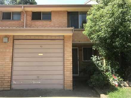 12/173A Reservoir Road, Blacktown 2148, NSW House Photo