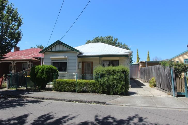 71 Southampton Street, Footscray 3011, VIC House Photo