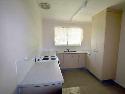 162ac6a8273f2f65192e7263 1134 10fletcher kitchen2 1553217630 thumbnail