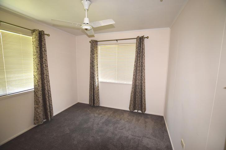 845c9fcd00953268f625afe9 11265 10fletcher bedroom11 1553217632 primary