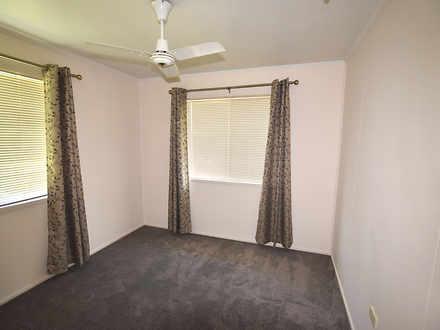 845c9fcd00953268f625afe9 11265 10fletcher bedroom11 1553217632 thumbnail