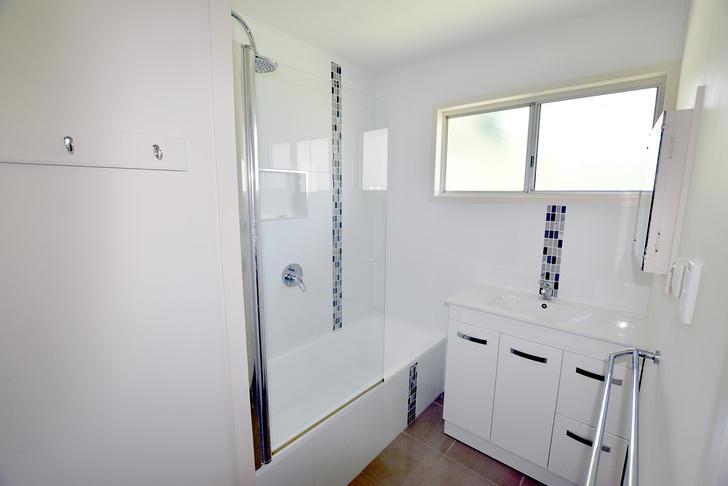 1a60f91af183b30bf17d7fa6 11160 10fletcher bathroom1 1553217637 primary