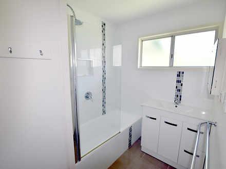 1a60f91af183b30bf17d7fa6 11160 10fletcher bathroom1 1553217637 thumbnail