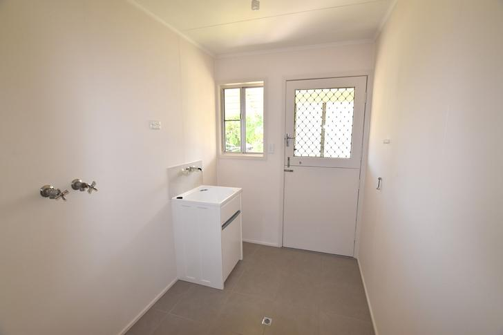 5cc9b3961d6b09b64535d749 25676 10fletcher laundrylarge 1553217639 primary