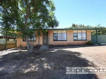 196 Kesters  Road, Para Hills 5096, SA House Photo