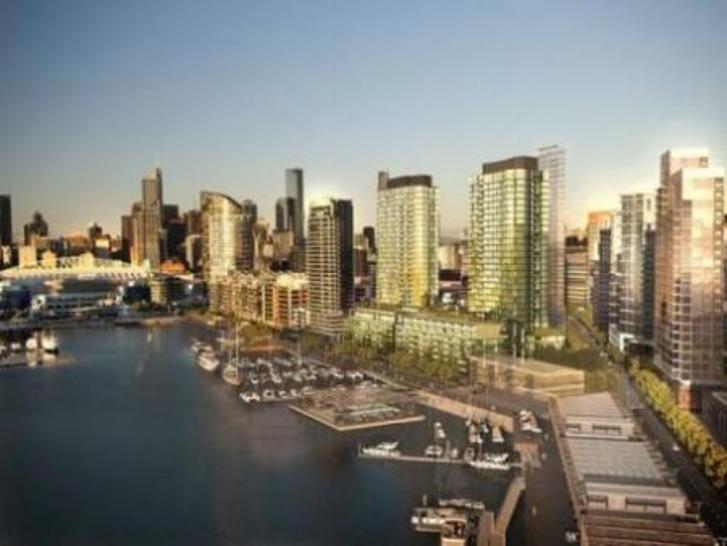 101/8 Waterside Place, Docklands 3008, VIC Apartment Photo