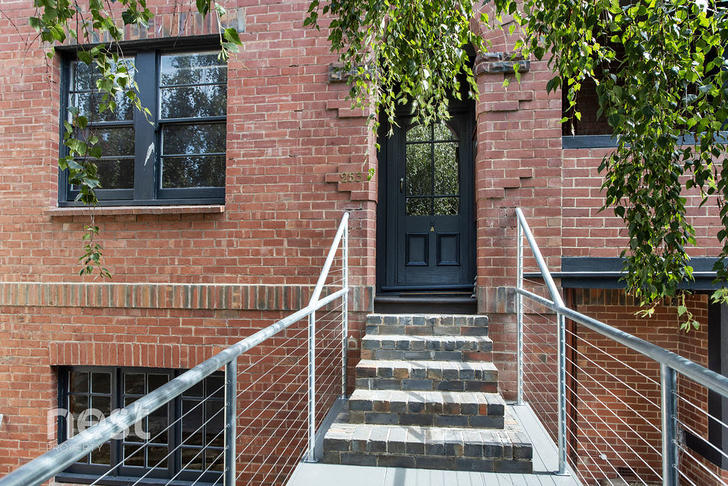Apartment - 253A Sandy Bay ...