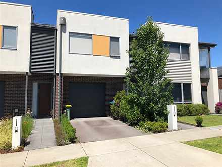 50 Bloom Avenue, Wantirna South 3152, VIC Townhouse Photo