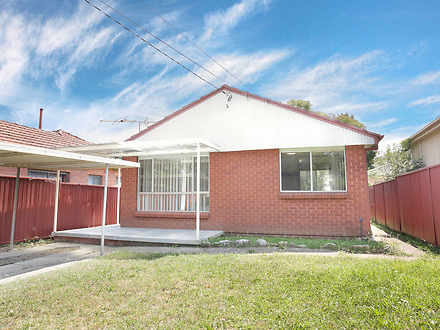 66 Whitaker Street, Old Guildford 2161, NSW House Photo