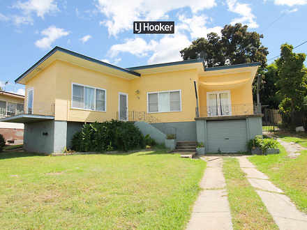 House - 33 Gordon Street, I...
