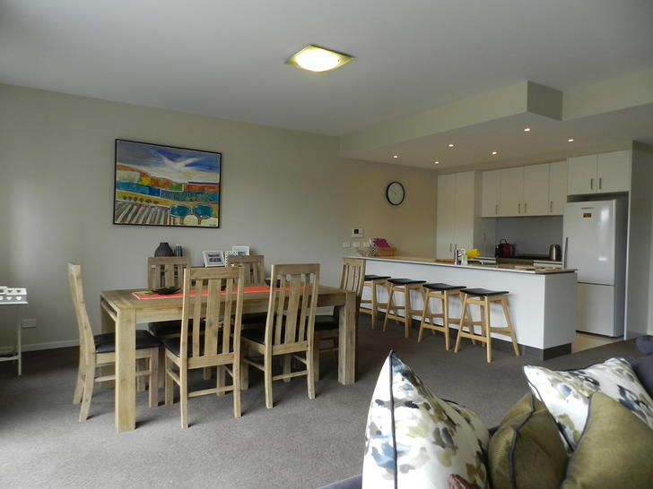 Apartment - G03/15 Lansdown...