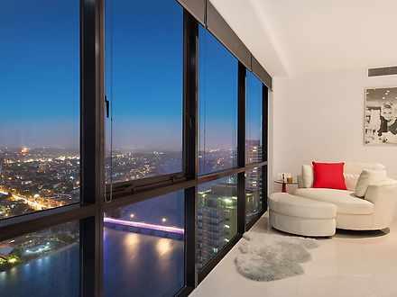 Apartment - 2261/9 Ferny Av...
