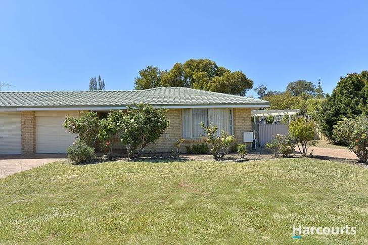 2A Yanmar Place, Mandurah 6210, WA Unit Photo