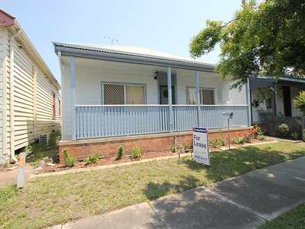153 Cleary Street, Hamilton 2303, NSW House Photo