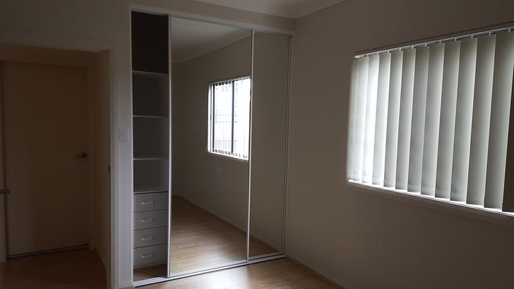6A Kubor Street, Glenfield 2167, NSW House Photo