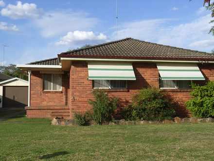 House - 40 Greenway Drive, ...