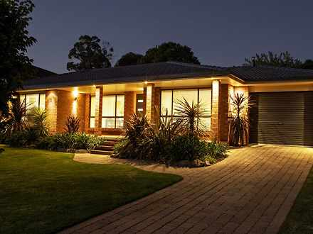 House - 5 Keevil Drive, You...