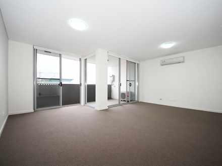 Apartment - 68/87-91 Campbe...