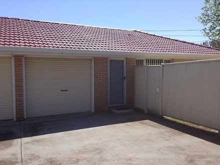 Unit - 1/36 Crotty Street, ...