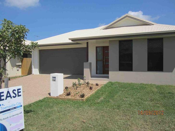 House - Bohle Plains 4817, QLD