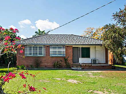 House - 13 Gwenneth Avenue,...