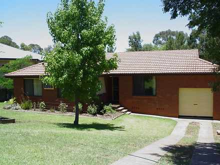 9 Chablis Close, Muswellbrook 2333, NSW House Photo