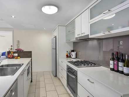 Apartment - 6 Exford Street...