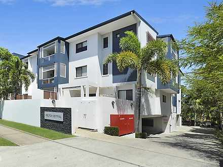12/16 Melton Road, Nundah 4012, QLD Apartment Photo