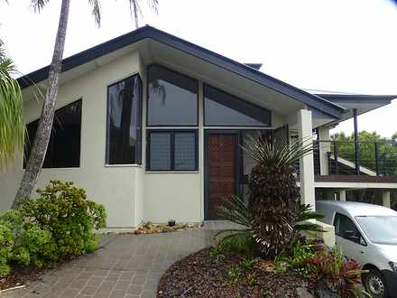 Unit - Lennox Head 2478, NSW