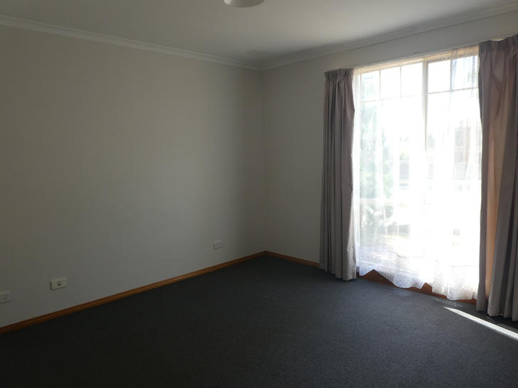 00e6ab0f456cace1d96dd0be 3186 mainbedroom 1553365942 primary