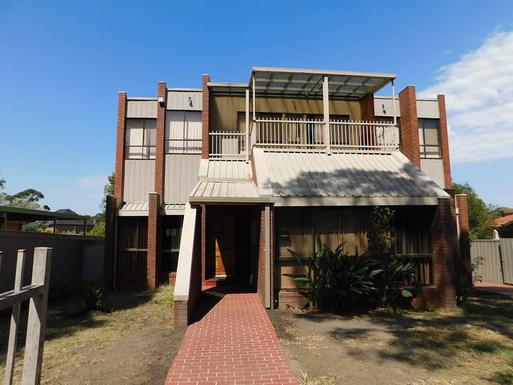 7 Mayfield Drive, Mill Park 3082, VIC House Photo