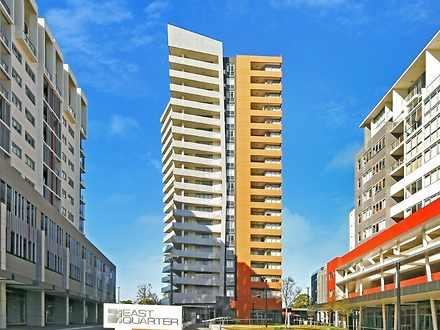 Apartment - B306/1 Jack Bra...