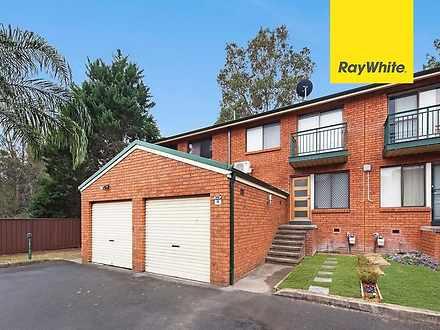 House - 10/35 Rudd Road, Le...