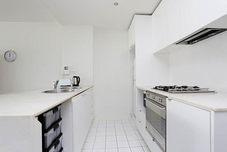 704/620 Collins Street, Melbourne 3000, VIC Apartment Photo