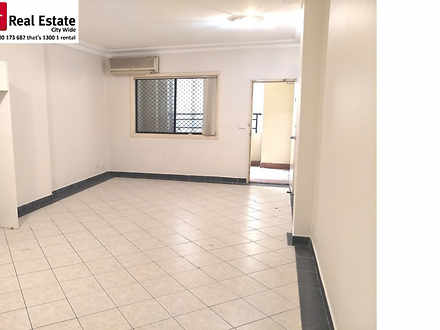 Apartment - 10/6-8 Woodburn...
