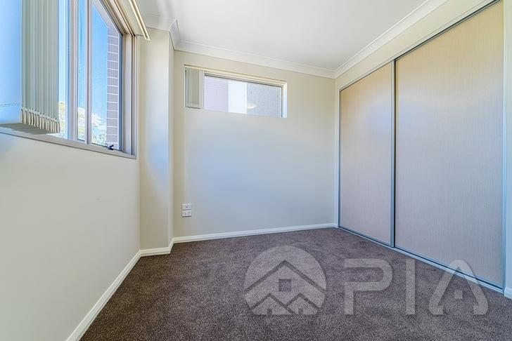 66/13-19 Seven Hills Road, Baulkham Hills 2153, NSW Apartment Photo