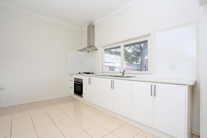 48 Ryan Street, Footscray 3011, VIC House Photo