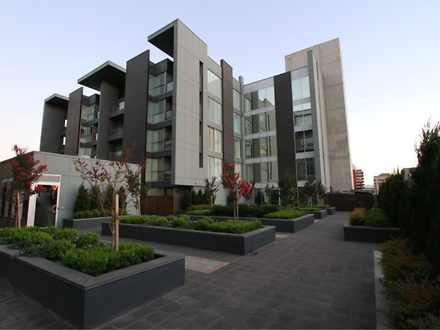 Apartment - 99/223 North Te...