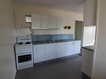 Unit - 19B Bougainville Str...