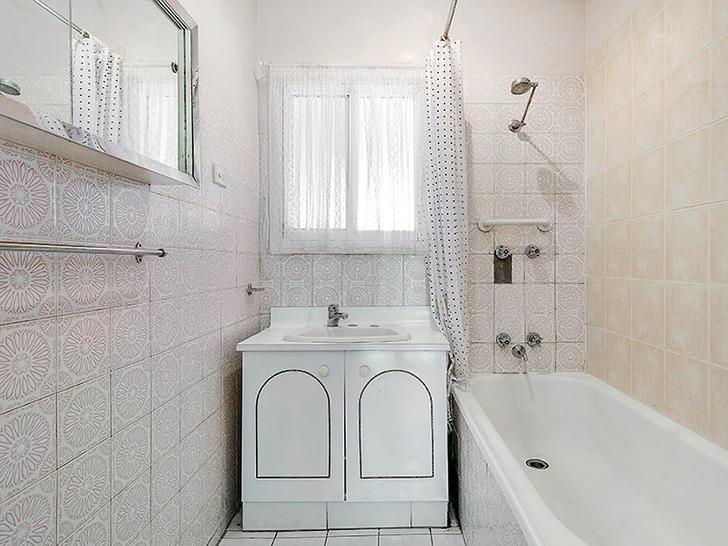 16 Huntington Grove, Coburg 3058, VIC House Photo